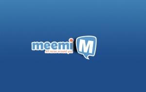 Meemi